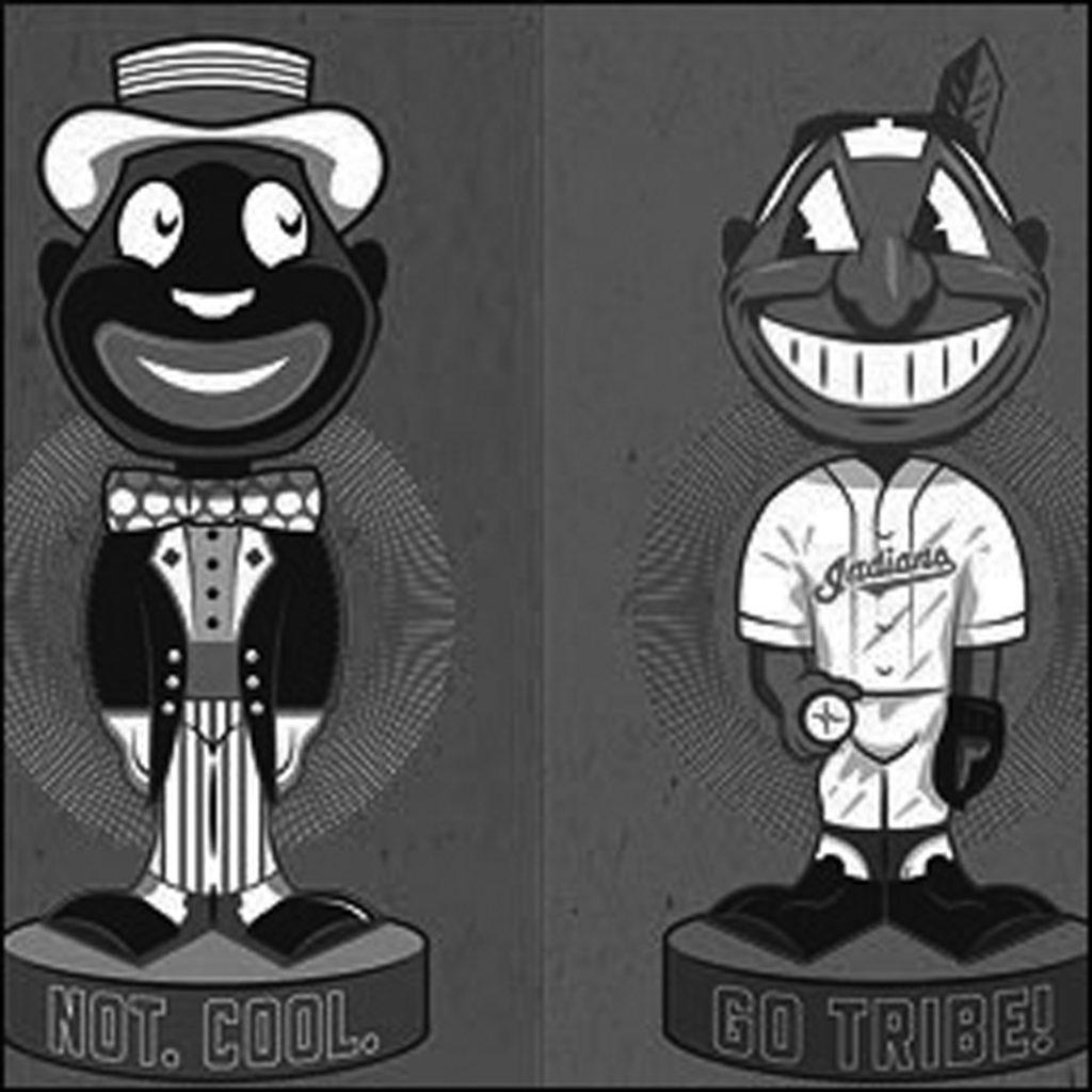 The r word and racist native american sports team logos the the r word and racist native american sports team logos biocorpaavc Images