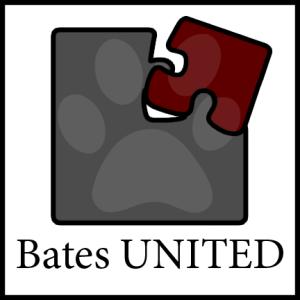 bates united logo