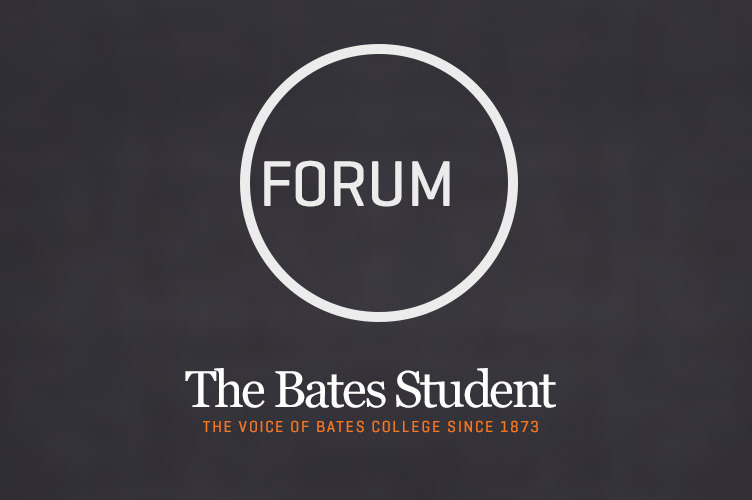 Forum_FeaturedImg