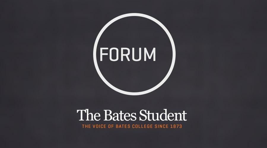 Forum_FeaturedImg