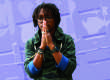 Lupe Fiasco of Tetsuo & Youth (Taylor Blackburn/The Bates Student)
